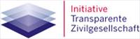 trans_zivilgesellschaft